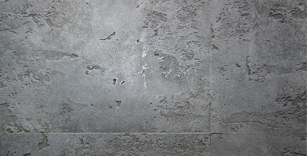 Декоративная штукатурка купить екатеринбург бетон раствор готовый цементный м 200