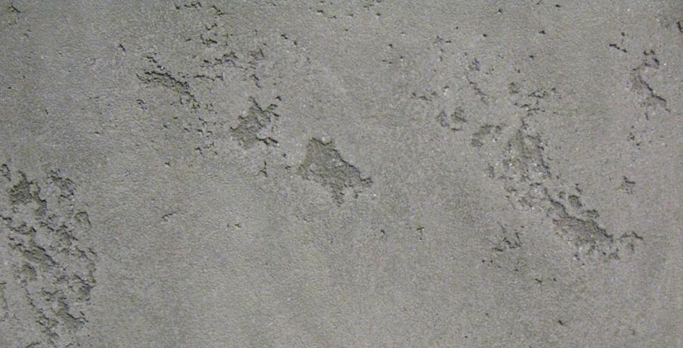 Купить штукатурку под бетон в екатеринбурге бетон калининград купить